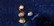 4 Pokemon marmorikuulaa (110-119)