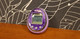 Tamagotchi Friends -lelu