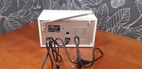 Radio (Konig HAV-TR12)