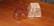 Kynttilänjalka (Riihimäen lasi)