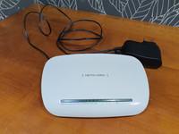 Wifi -reititin (Netwjork W268R)