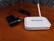 Wifi -reititin (Netgear WNR612v3)