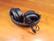 Bluetooth kuulokkeet (Macs MD15 BT)