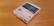 Sony SmartBand 2 aktiivisuusmittari