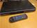 DVD -soitin (Toshiba SD1010KE-2)