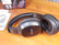 Bluetooth kuulokkeet (Maxell HD1)