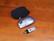 Langaton hiiri (Logitech M-RAA93)