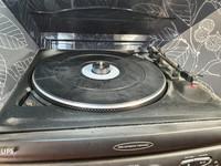 Stereosarja (Philips AS665C/22)
