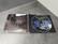 Iron Maiden - Fear of the Dark (CD)
