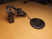 Langaton laturi (Nokia DT-601)