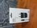 USB-C laturi (Zebra)