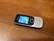 Puhelin (Nokia 2330)