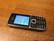 Puhelin (Nokia C2)