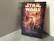 Kirja (Star Wars)
