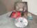 CD-levy (Enigma - Love Sensuality Devotion)
