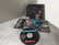CD-levy (Hurriganes - Roadrunner)
