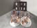 CD-levy (Led Zeppelin - Physical Graffiti)