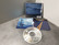 CD-levy (Nickelback - Curb)
