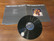 Abba - Greatest Hits Vol.2 (LP)