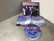 CD (Iron Maiden - Brave New World)
