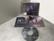 CD (Megadeth - Countdown to Extinction)