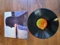 Tapani Kansa - Soi, Sieluni, Soi (LP)