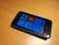 Puhelin (Nokia 620)