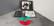 CD (Led Zeppelin - III)