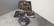 CD (Lordi - The Arockalypse)