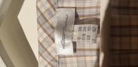 Naisten paita (Peter Hahn)