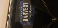 Miesten takki (James Harvest)
