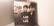 Kirja (U2 X U2)