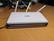 Wifi -reititin (D-Link DIR-655)