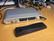 Antenniverkon digiboksi (diVision VDT900)
