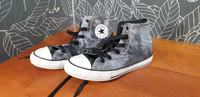 Lasten kengät (Converse)