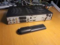 Antenni- ja kaapeliverkon digiobksi (LA Digital DVB-TC2201)