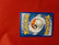 Poké Ball 82/100 Foil - EX Crystal Guardians