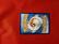 Counter Catcher (V.1) 91/111 - Crimson Invasion