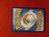 Magneton 38/108 - Evolutions Foil