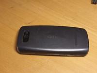 Puhelin (Nokia 306)