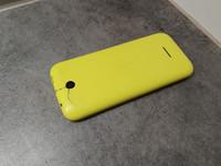 Puhelin (RM-1012)