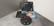 CD (Tarot - The Spell Of Iron)
