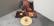 CD (Van Halen - Balance)