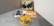 CD (The Rasmus - Into)