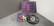 CD (Hanoi Rocks - The Best of Hanoi Rocks)
