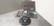 CD (Ozzy Osbourne - Black Rain)