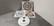 CD (Von Hertzen Brothers - Approach)