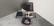 CD (The Rasmus - Hellofacollection)