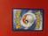 Paint Roller 79/98 - Ancient Origins