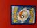 Rotom Dex (V.1)  131/149 - Sun & Moon Foil